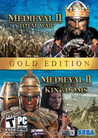 Medieval II Total War: Gold Edition Image