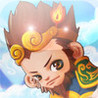 Adventure of Monkey King Image