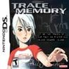 Trace Memory Image