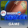 Madden NFL Arcade Image