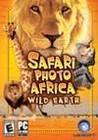 Wild Earth: Photo Safari Image