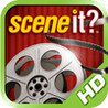 Scene It? Movies 2 HD Image