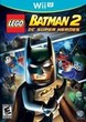 LEGO Batman 2: DC Super Heroes Product Image