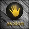 Avalon Image