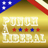 Punch a Liberal Image
