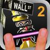Cut WallStreet2 - Ninja Image