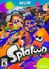 Splatoon Image