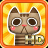 Mamak Dash HD - Crazy Kitty Image