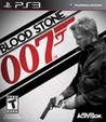 James Bond 007: Blood Stone Image