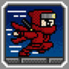 GoGo Tap ! Ninja Image