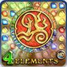 4 Elements HD Image