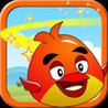 Bird Jump Racing - Premium Edition Image