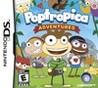 Poptropica Adventures Image