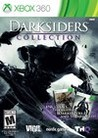 Darksiders Collection Image