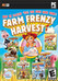 Farm Frenzy Harvest Image