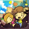 Tobe & Friends Hookshot Escape Image