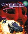 Cyberia2: Resurrection Image