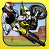 Mad Skills Motocross Image