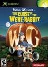 Wallace & Gromit: Curse of the Were-Rabbit Image