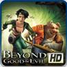 Beyond Good & Evil HD Image
