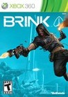 Brink Image