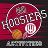 Go Hoosiers Activities Image