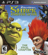 Shrek Forever After Image
