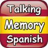 Talking Memory Spanish Image