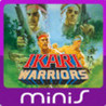 Ikari Warriors Image