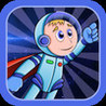 The New Adventures of Space Boy: Chapter 1: Zero Gravity Image