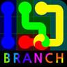 Flow Line: Branch Image