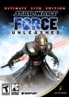 Star Wars: The Force Unleashed - Ultimate Sith Edition Image