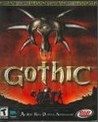 Gothic Image