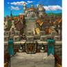 Gulliver's Adventure Image