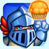 Muffin Knight Image