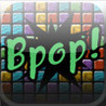 BPop Image