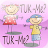 TUK-Me? - Think You Know Me? Image