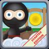 Acrobatic Ninja Math: starter edition Image