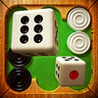Backgammon Elite Image