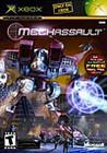 MechAssault Image