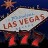 Vegas High Rollers Slot Machine Image