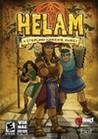Helam: A Stripling Warrior Quest Image