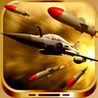 Aviation Wars: Fighter Jet Combat Racing Image