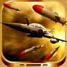 Aviation Wars: Fighter Jet Combat Racing Image