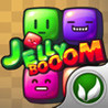 JellyBooom Image