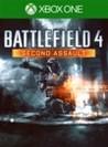 Battlefield 4: Second Assault Image