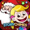 Little Ashby: Star Reporter - Santa's Big Premiere Image