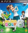 Hot Shots Golf 6 Image