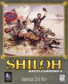 Battleground 4: Shiloh Image