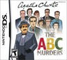 Agatha Christie: The ABC Murders Image